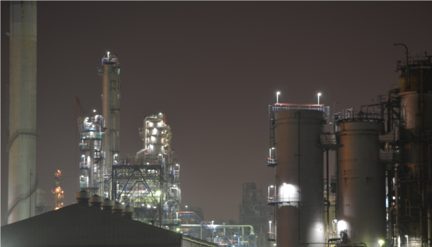 工場夜景_eye